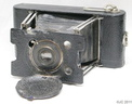 Ansco Vest Pocket 2