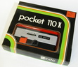 Indo Coffret Pocket 110X