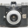 AGFA CLACK||<img src=_data/i/upload/2011/12/26/20111226181355-6a2ee22a-th.jpg>