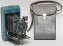 Kodak Vest Pocket Series III - Vanity camera