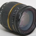 Tamron - SP AF Aspherical AD (IF) 1:3,5-1:5,6/24-135 mm (Pentax KAF)||<img src=_data/i/upload/2012/10/10/20121010144001-d9054e55-th.jpg>