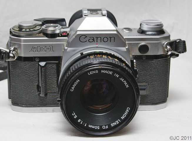 Canon-ae1chrome-2275.jpg